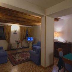 Hotel Villa Altura 3* Стандартный номер фото 6