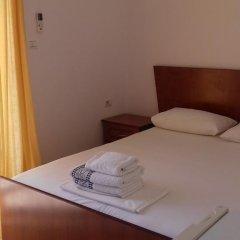 Отель Studio Eno Ksamil Албания, Ксамил - отзывы, цены и фото номеров - забронировать отель Studio Eno Ksamil онлайн удобства в номере фото 2