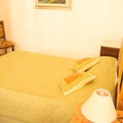 Отель Ca' Alle Gondolette удобства в номере фото 2