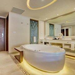 Отель Grand Lido Negril Resort & Spa - All inclusive Adults Only ванная