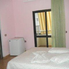 Отель Haka Guesthouse удобства в номере