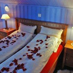 Отель Regnbuegården комната для гостей фото 3