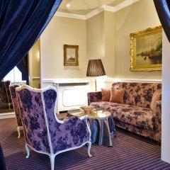 Hotel Manos Premier 5* Люкс с различными типами кроватей фото 3