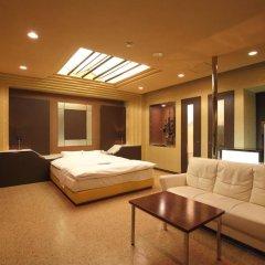Hotel Veronica (Adult Only) комната для гостей фото 5