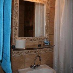 Отель Apartment4you Budapest 2* Апартаменты с различными типами кроватей фото 19
