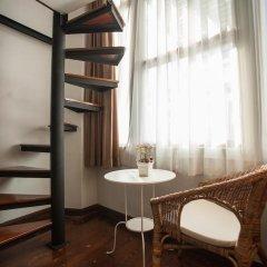 Отель Chetuphon Gate удобства в номере фото 2