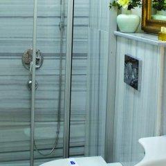 Celal Sultan Hotel - Special Class ванная
