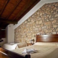 Отель El Nozalon Picos de Europa Испания, Кабралес - отзывы, цены и фото номеров - забронировать отель El Nozalon Picos de Europa онлайн комната для гостей фото 3