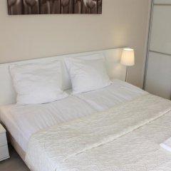 Отель Sopocka Bryza комната для гостей фото 5