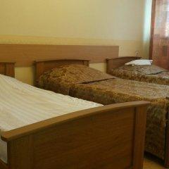 Отель МКМ 2* Кровать в мужском общем номере фото 6