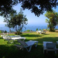 Отель Vila Afonso пляж фото 2