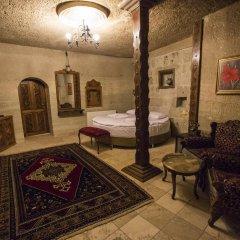 Charming Cave Hotel Турция, Гёреме - отзывы, цены и фото номеров - забронировать отель Charming Cave Hotel онлайн интерьер отеля фото 3
