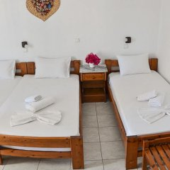Отель Pavlos Place спа