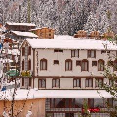 Yaylaci Hotel Турция, Чамлыхемшин - отзывы, цены и фото номеров - забронировать отель Yaylaci Hotel онлайн фото 5