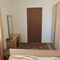Отель Heriknaz's B&B Армения, Лусарат - отзывы, цены и фото номеров - забронировать отель Heriknaz's B&B онлайн удобства в номере фото 2