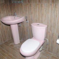 Отель Sewendra Guest ванная