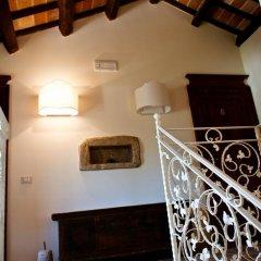 Отель Country House La Cipolla D'oro Стандартный номер фото 5