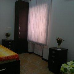 Отель Askhouse Ереван удобства в номере фото 2