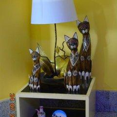 Отель San Juan Испания, Камарго - отзывы, цены и фото номеров - забронировать отель San Juan онлайн спа фото 2