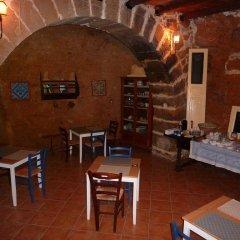 Отель Duomo Rent Room & Flat Агридженто питание фото 2