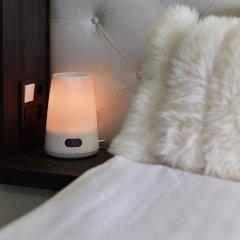 Hotel Riverton 4* Номер категории Премиум с различными типами кроватей фото 3