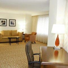 Отель Bethesda Marriott Suites США, Бетесда - отзывы, цены и фото номеров - забронировать отель Bethesda Marriott Suites онлайн в номере