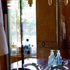Villand Hotel в номере