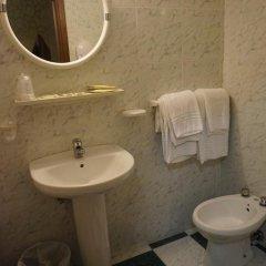 Mariano Hotel 3* Стандартный номер с различными типами кроватей фото 10