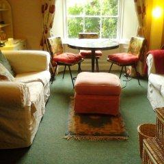 Отель Escape To Edinburgh @ Broughton Place Великобритания, Эдинбург - отзывы, цены и фото номеров - забронировать отель Escape To Edinburgh @ Broughton Place онлайн интерьер отеля