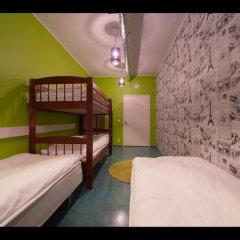Отель United Backpackers Hostel Эстония, Таллин - отзывы, цены и фото номеров - забронировать отель United Backpackers Hostel онлайн детские мероприятия