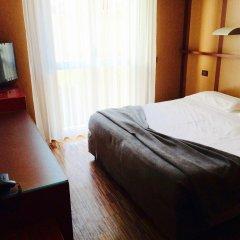 Hotel Imperial 3* Номер категории Эконом с различными типами кроватей