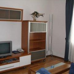 Sport Hotel 3* Стандартный номер с различными типами кроватей фото 5