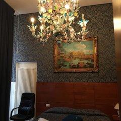 Отель Casa Dolce Venezia Guesthouse спа фото 2