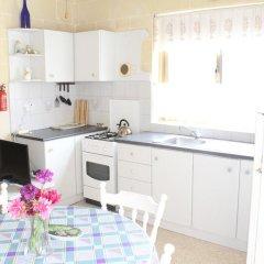 Отель Avalon Bellevue Homes Мальта, Мунксар - отзывы, цены и фото номеров - забронировать отель Avalon Bellevue Homes онлайн в номере фото 2