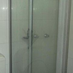 Апартаменты Studio 6 Apartments ванная