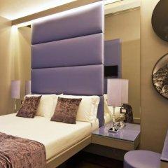 Отель BDB Luxury Rooms Margutta детские мероприятия