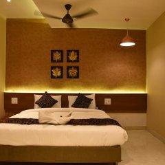 OYO 15123 Hotel Ryaan комната для гостей фото 2