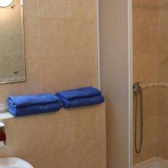 Гостиница Baza Otdykha Solnechnaya ванная фото 3