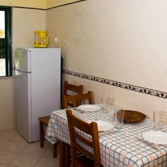 Отель Agapito Flats Португалия, Албуфейра - отзывы, цены и фото номеров - забронировать отель Agapito Flats онлайн в номере фото 2