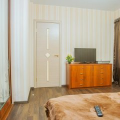 Гостиница Realtex On Shamsheva 15 комната для гостей фото 2