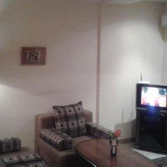 Апартаменты Amiryan Street Apartment удобства в номере