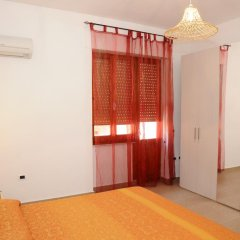 Отель Ajò da Zietto Кастельсардо комната для гостей фото 2