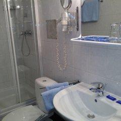Отель Pension Excellence 4* Номер категории Эконом фото 6