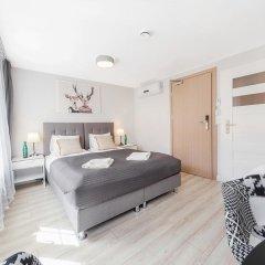 Отель Six Suites сейф в номере