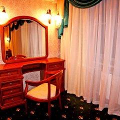 Отель Юбилейная 3* Апартаменты Премиум фото 7