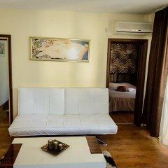 Sunrise Hotel 4* Стандартный номер с различными типами кроватей фото 6