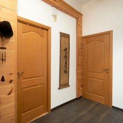 Отель Saint Michael Old Town Cellar and Studio Литва, Вильнюс - отзывы, цены и фото номеров - забронировать отель Saint Michael Old Town Cellar and Studio онлайн удобства в номере
