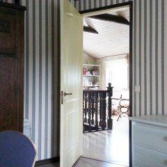 Отель Villa Rosita Homestay комната для гостей фото 2