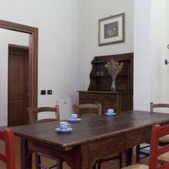 Отель Msnsuites Palazzo Dei Ciompi Флоренция в номере фото 2