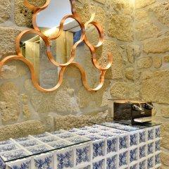 Отель Charm Guest House Douro интерьер отеля фото 3